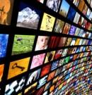 Ley de TV Digital: lo que el gobierno omite