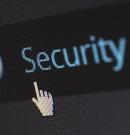 La Tecnología no es Neutra: El espionaje de la PDI a los ciudadanos