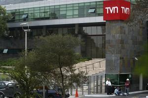La concentración de medios en Chile