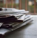 Programa de Libertad de Expresión rechaza tratamiento periodístico de La Cuarta sobre denuncia de estudiante Rossana Sánchez