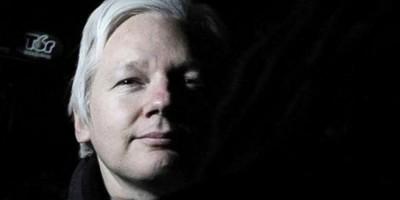 Assange_816x428.jpg