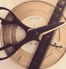 Nuevo artículo: Los debates sobre la censura cinematográfica en Chile, 1959-1973
