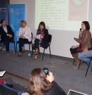 ICEI y Unesco conmemoran el Día de la Libertad de Prensa con énfasis en el rol de las nuevas tecnologías en tiempos de desinformación