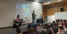 Debatimos sobre espionaje a periodistas de investigación